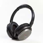 MR-H3500 Active Noise Cancelling Headphone