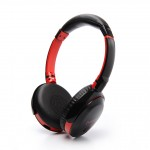 BH-H20 Wired Stereo Headphone